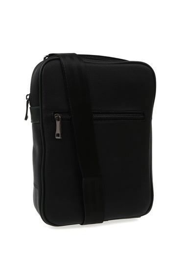 Carrera Laptop /Evrak Çantası Siyah